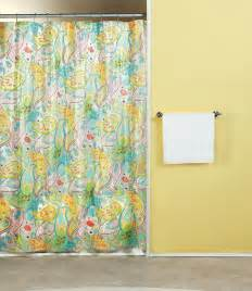 Coolest Shower Curtains Curtain Bath Outlet Cool Paisley Vinyl Shower Curtain