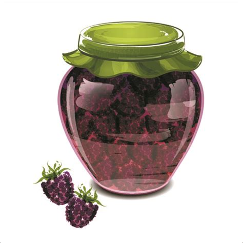 design jam dinding cdr vector jam jar free vector download 204 free vector for