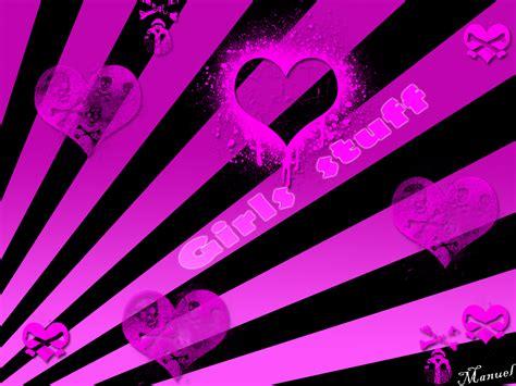 imagenes movibles wallpaper wallpaper fondos de pantalla digitales parte ii hueco