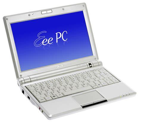 Monitor Netbook Asus Eee Pc asus eee pc 900 con display da 9 pollici notebook italia