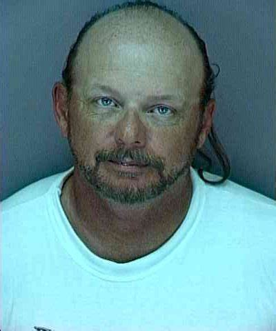 County Arrest Records Fort Myers Fl Jerry Bruce Gibbs Inmate 218550 County Near Fort Myers Fl