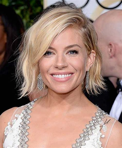Short Bob Hairstyles Celebrities 2016 | 20 celebrity bob hairstyles short hairstyles 2017 2018