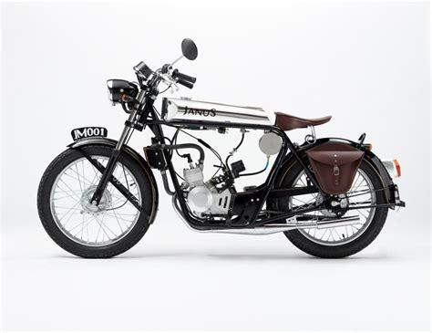 Motorrad 50ccm by Janus Motorcycles Halcyon 50cc Auto Car
