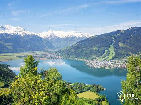 House With Studio by Europa Sportregion Kaprun Zell Am See Vacation Rentals