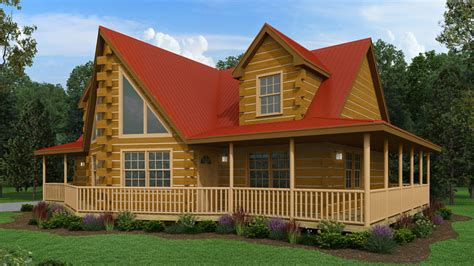 4 bedroom log cabin kits 4 bedroom log cabin kits 28 images small log cabin kit