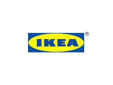 ikea gif ikea logo animation by lukas koudelka dribbble
