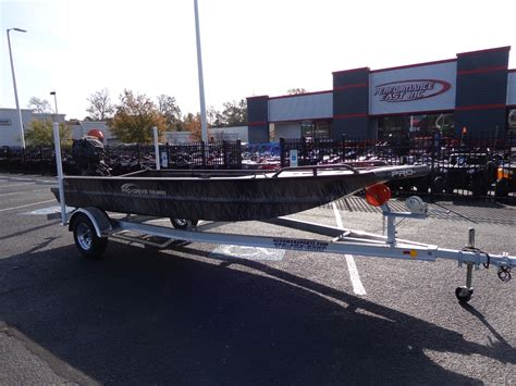 pro drive x series boats for sale pro drive boats for sale boats