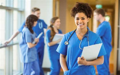 Top Nursing Schools - top nursing schools to study in new york 2020