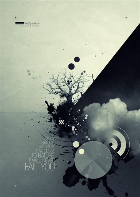 beautiful graphic design inspiration luxembourg s finest graphic artists
