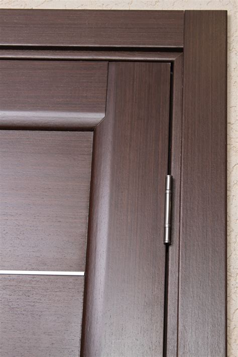 Installing Door Casing by Doors Designs How To Install Door Casing For Your Door
