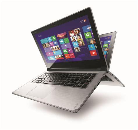 Lenovo Ideapad Flex2 14 466 lenovo ideapad flex 14d e 15d con apu amd a4 a6 notebook