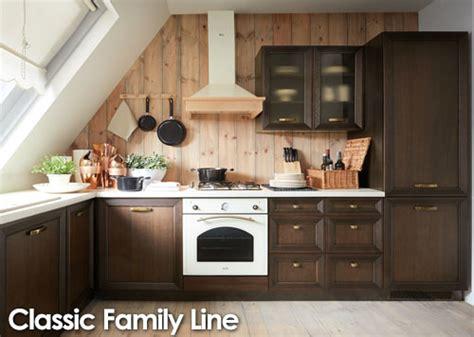 küche zusammenstellen k 252 che selbst zusammenstellen dockarm