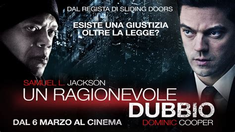 film streaming alta definizione 01 un ragionevole dubbio 2014 film streaming italiano gratis