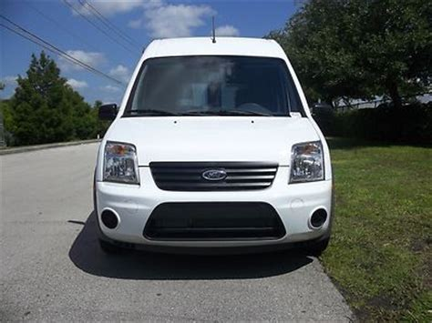 ford charger 2012 purchase new 2012 ford transit e lectric azure dynamics
