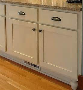 drawer pulls ideas for new home in blanco