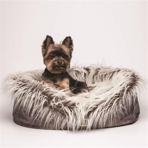 yorkie beds yorkie designer dog bed pawsdeluxepawsdeluxe