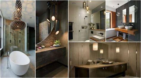 contemporary bathroom lighting ideas 17 contemporary bathroom lighting ideas creativedesign tips