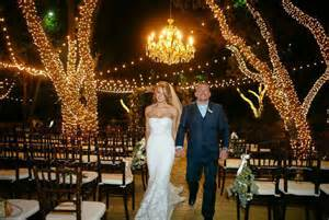 Chandelier Dallas Tx Wrapped Tree Lights Dallas Landscape Lighting
