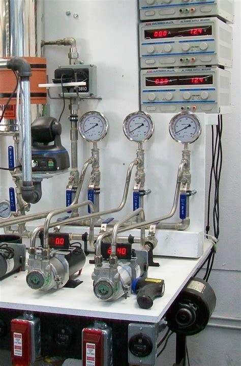 applications of pmdc motor permanent magnet dc motors met motors