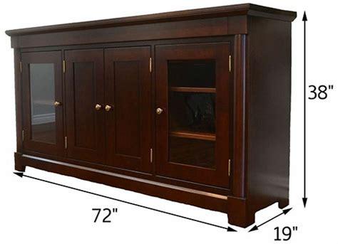 Motorized Cabinet by Motorized Tv Cabinet Canada Cabinets Matttroy