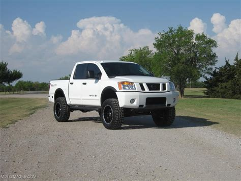 nissan titan 2015 2015 nissan titan concept review specs and photos