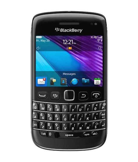 blackberry onyx1 white and black blackberry bold 5 9790 8 gb black price in india buy
