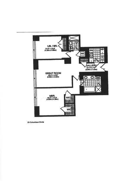 time warner center floor plan 100 time warner center floor plan harmony hall housing 3351 best floor plans images on