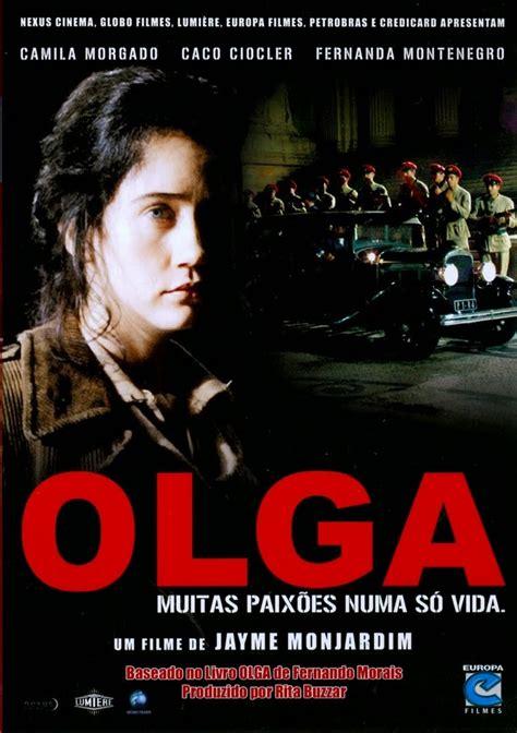 film terbaru olga assistir olga nacional 2004
