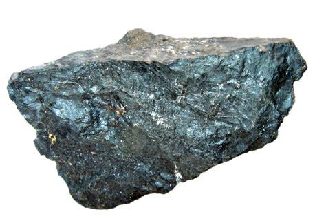 Gambar Dan Sho Metal 9 daerah penghasil bijih besi di indonesia ruana sagita
