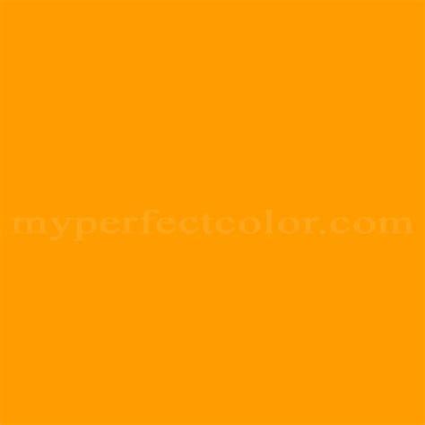 behr 300b 7 goldfish match paint colors myperfectcolor