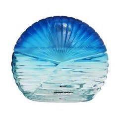 Franck Olivier Blue franck olivier blue by franck olivier 2 5 oz eau de parfum for