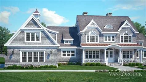 shingle style house plans 16 dream shingle style houses photo house plans 5548