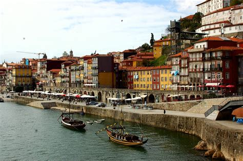 porto what to do 25 best things to do in porto portugal the tourist