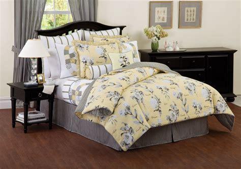 cal king bedspreads decorlinen