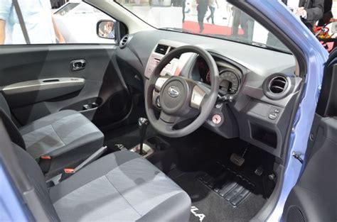 Lu Mobil Ayla Harga Promo Berita Dan Dealer Daihatsu Surabaya October