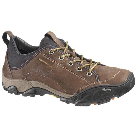 s merrell 174 sight shoes 159599 casual shoes at