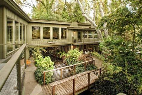 environmentally friendly houses environmentally friendly houses eco modern forest house
