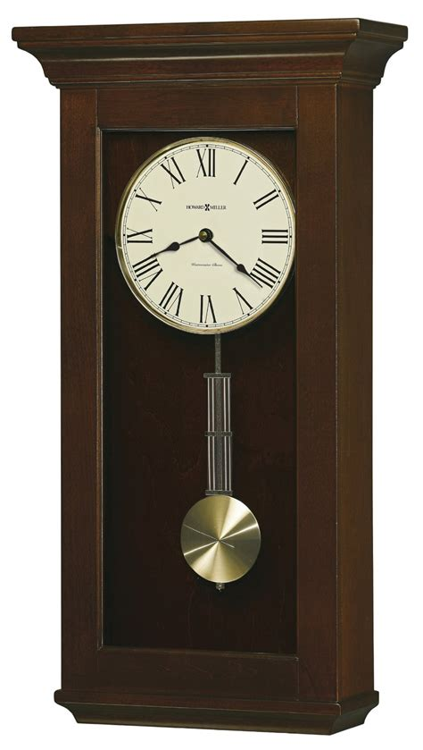 best wall clocks best 10 chiming wall clocks on the market in 2017 clock