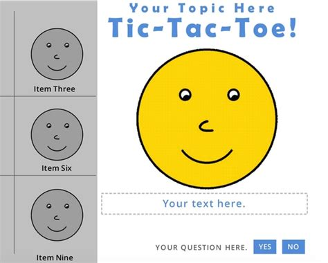 storyline 2 tic tac toe template downloads e learning