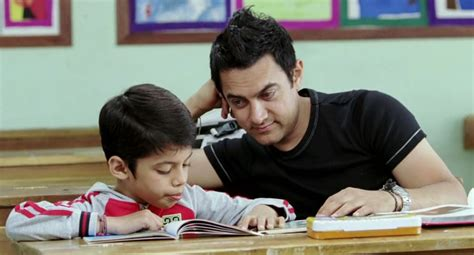 film india every child is special taare zameen par hindi movie brrip 720p download hd full