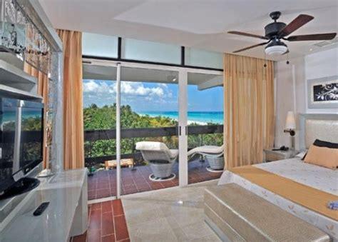 sol sirenas coral rooms sol sirenas coral voyages destination