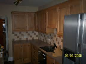 b q kitchen tiles ideas whibhard builders 98 feedback kitchen fitter bathroom