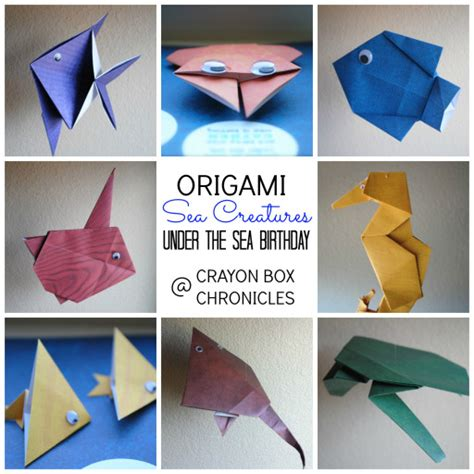 Origami Birthday Decorations - 301 moved permanently