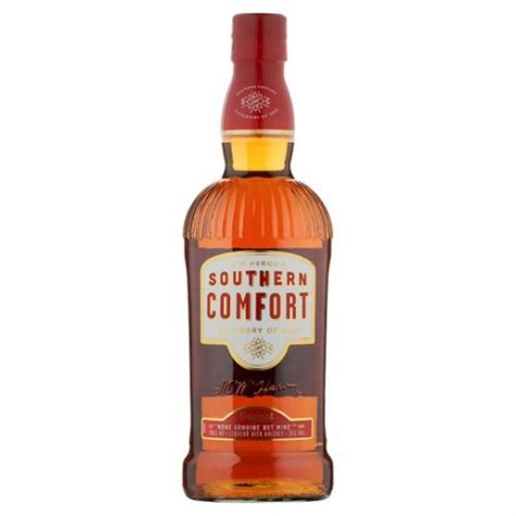 southern comfort 50 southern comfort 70cl bottle save 163 6 50 was 163 21 50 now 163 15