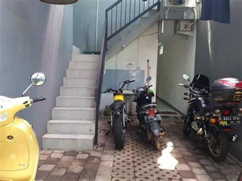 Kasur Mobil Jember kost di fatmawati kost jakarta