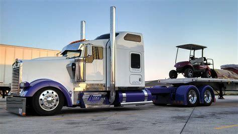 wallpaper trucks kenworth wallpapersafari