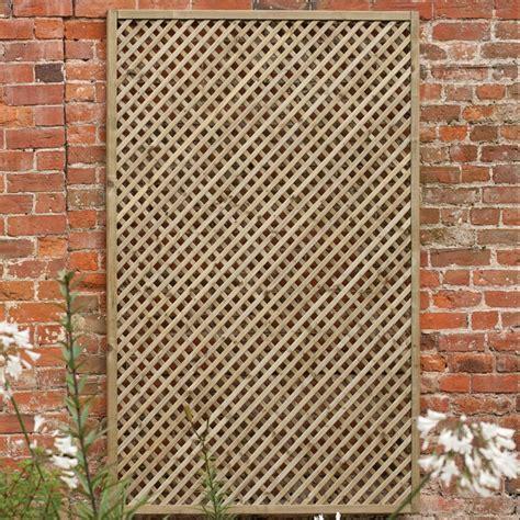 Small Trellis Panels Small Trellis Fence Panels 28 Images Square Trellis