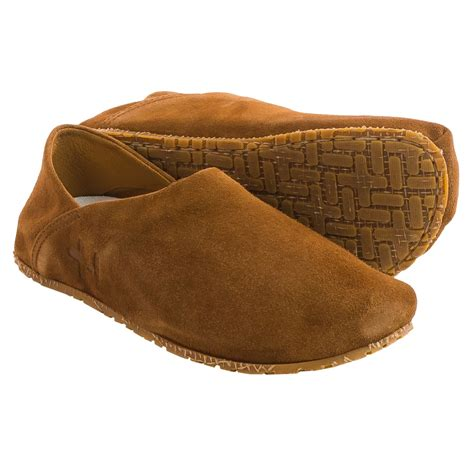 goat slippers otz shoes 300gms goat suede shoes for save 78