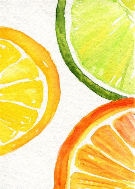 best 25 lemon ideas on