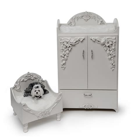 dog armoire how to design a space for your dog my top picks bark